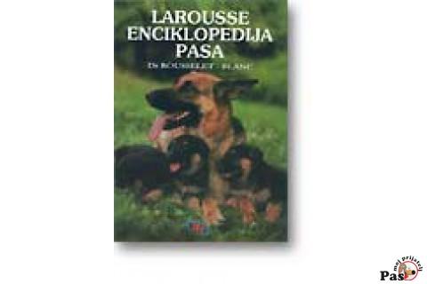 Enciklopedija o psima